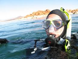 Utah snorkeling images 326 best well it 39 s all about women in dive gear images on jpg