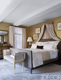 How To Place Throw Pillows On A Bed 20 Best Bedroom Decor Tips How To Decorate A Bedroom