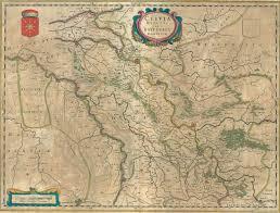 Wsu Parking Map History University Categories Religious Exiles Washington