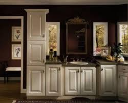 bathroom vanity design ideas 25 popular bathroom vanities decorating ideas eyagci com