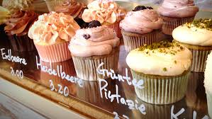 the most magical cupcake shops across the nation