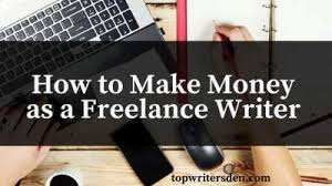 jobs for freelance journalists directory meanings 5 secret ways to make money as a freelance writer tips for beginners