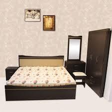 Modular Furniture Bedroom 27 Best Buy Furniture Online Images On Pinterest Bedroom Beds