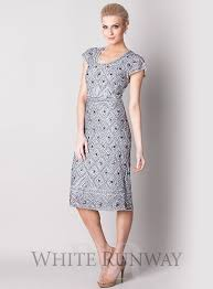 98 best dresses images on pinterest miss dress dress sewing