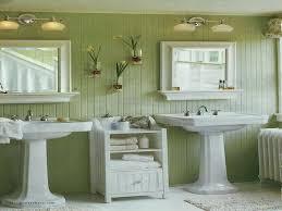 light green bathroom paint light green bathroom bathroom color ideas for remarkable bathing