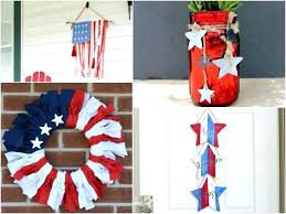 welcome home decorations patriotic home decorations 8 s ations army welcome home party
