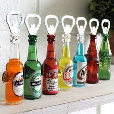 aliexpress com buy new arrival home personal home beer bottle