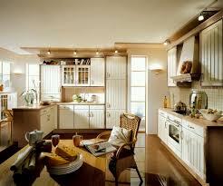 modern luxury kitchen designs luxury kitchen designs modern brucall com