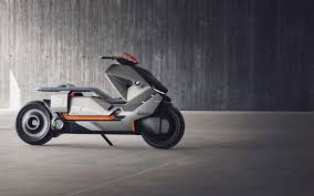 electric motorcycle electric motorcycles motorcyclist
