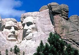 mount rushmore secret chamber crazy secret places hidden in the middle of famous locations