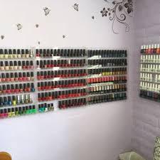 latruce nail salon and spa 14 photos u0026 30 reviews nail salons