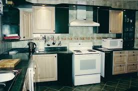 1950s kitchen furniture expat kitchens u2013 the good the bad and the ugly judy rickatson