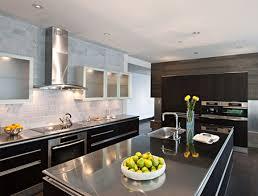 the quality designer kitchens 2015 ideas home design and decor ideas