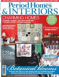 period homes interiors magazine period homes interiors september 2016 pdf giant download