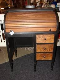 Small Roll Top Desk For Sale 318 Best Desks Images On Pinterest Desks Writing Table And