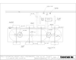 underground oil or fuel tank installation in ma