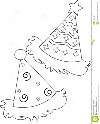 hat coloring pages uncategorized printable coloring pages for