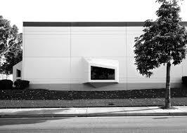 usc of architecture