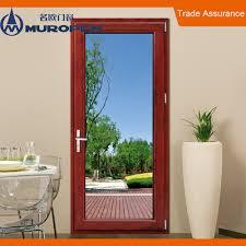 list manufacturers of indian main door designs buy indian main