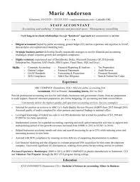 accounting student resume sample oceanfronthomesforsaleus winning