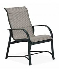 winston patio furniture mayfair sling patiosusa com