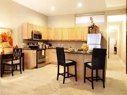 100 kitchen cabinets cleveland ohio kitchen kitchen design