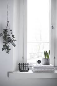 home interior design guide pdf interior design books for beginners pdf home decor book beginning