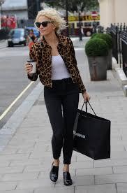 pixie lott arrives at haymarket hotel in london 08 20 2016