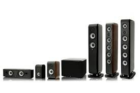 Zu Audio Omen Bookshelf Are Zu Speakers Right For Me Steve Hoffman Music Forums