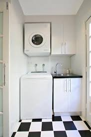 Bathroom With Laundry Room Ideas Best 25 Compact Laundry Ideas Only On Pinterest Shower Cabin