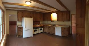 Philadelphia Main Line Kitchen Design Kitchen And Family Room Connection Main Line Haven
