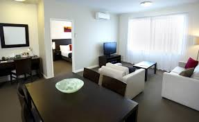 3 bedrooms apartments pretty images condos for rent mobile al fancy apartment finder