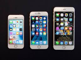 iphone 5s megapixels iphone se vs iphone 6s 6 vs iphone 5s quel iphone acheter