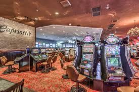 Casino Az Buffet by Dine U0026 Drink Restaurants In Laughlin Nv Edgewater Casino