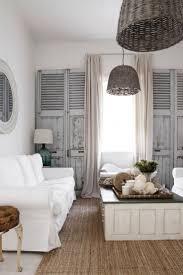 Deco Chambre Shabby Best Maison Moderne Decoration Ideas Home Decorating Ideas