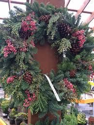 christmas wreath archives tanglebank gardens brambles bistro blog