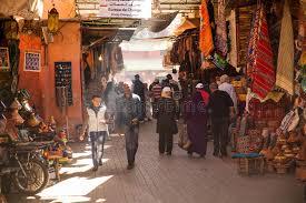 bureau d 騁ude marrakech bureau d 騁ude a marrakech 100 images riad le palais blanc