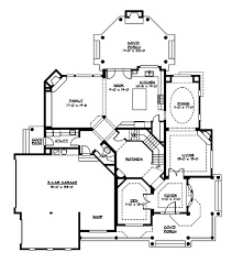 victorian mansion plans victorian mansion floor plans free the ground beneath her feet