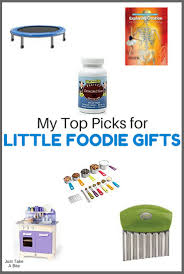 foodie gifts my top picks for foodie gifts just take a bite