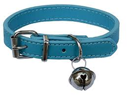 best pet collars 40 safe collars for dogs cats 2017 family