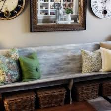 shoe storage bench plans easy natural images on amazing entry