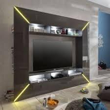 fernseher wand deko emejing wohnzimmer fernseher deko images house design ideas