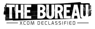 bureau xcom declassified gameplay call the in the the bureau xcom declassified gameplay