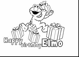 great elmo playing basketball coloring page with elmo coloring