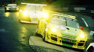 porsche racing wallpaper simplywallpapers com nordschleife nä u2020ā rburgring porsche 911 gt3