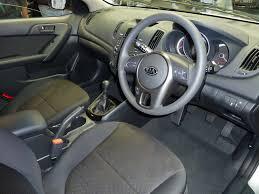 mitsubishi conquest interior file 2010 kia cerato td my11 si hatchback 2010 10 16 02 jpg