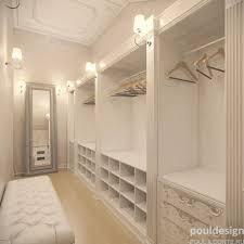 Walk In Closet Designs For A Master Bedroom Walk In Closet Designs For A Master Bedroom Best 25 Wardrobe Ideas