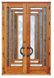 Wooden Doors Design 7 Best Fab Door Design Images On Pinterest Doors The Doors And