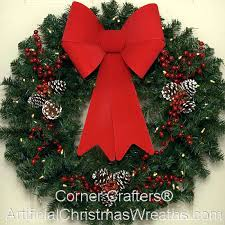 lighted christmas wreath collection lighted christmas wreath with timer pictures