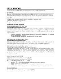 Central Sterile Processing Technician Resume Sterile Processing Technician Resume Example Sterile Processing